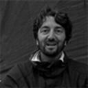 marco_scurati
